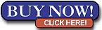 Buy TAHITIAN NONI products here!